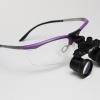 Lupebriller