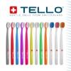 Tello®