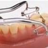 Dr. Walser Dental